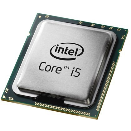 INTEL CORE i5 8400 2.8GHZ 9MB 6 CORES TRAY