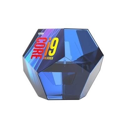 Intel® Core™ X i9 9900X BOX W/O FAN