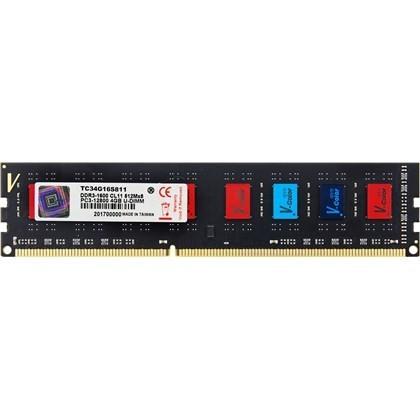 DDR3 4GB 1600MHZ 1.5V V-COLOR