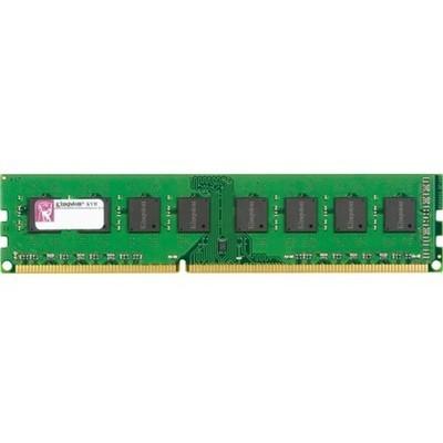 DDR3 8GB KVR 1600Mhz KINGSTON