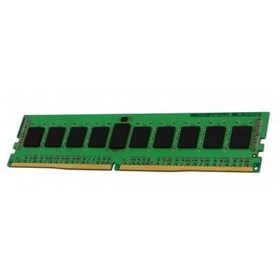 DDR4 4GB 2400MHz Kingston