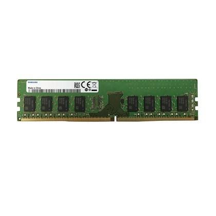 DDR4 4GB 2666MHz Samsung