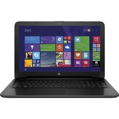 HP 255 G6 E2-9000 15.6/4GB/500GB/DVDRW/FD/1YW