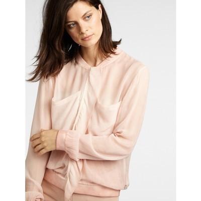Romantic blouse
