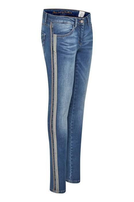 Aimee jeans