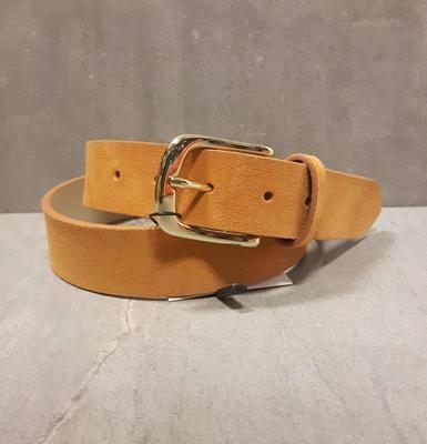 Belte orange