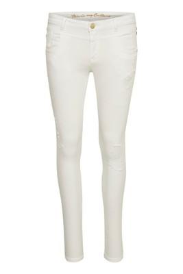 Ermina Jeans