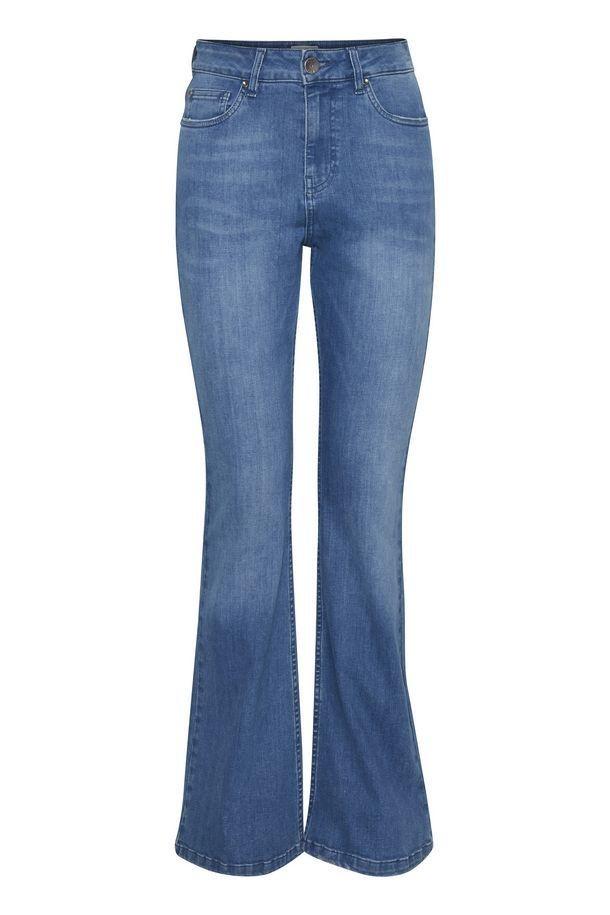 Liva Jeans