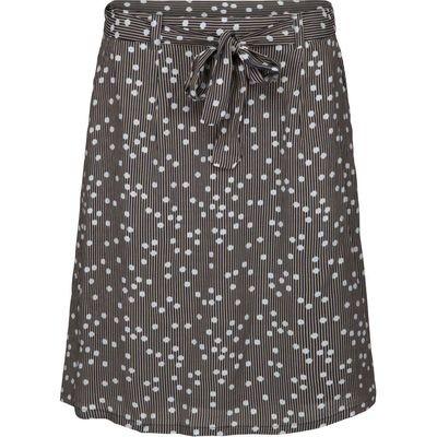 Adaline skirt