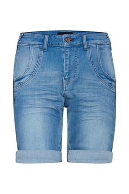 Nomi Loose Shorts