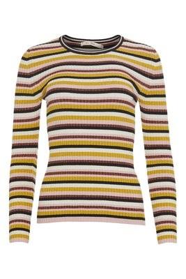 Penelope knit