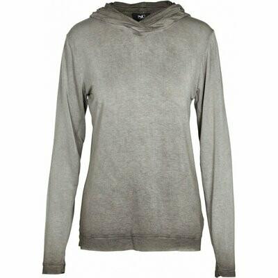 Hette-genser