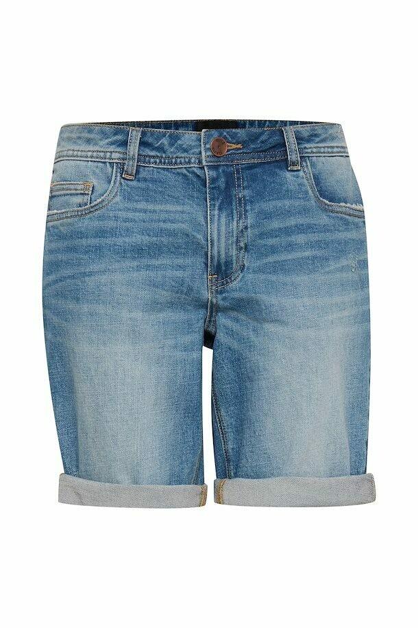 Jenna loose Shorts