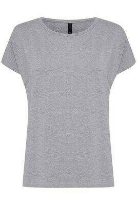 Almira T-shirt