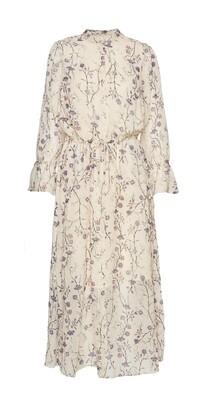 TrilbiW Dress