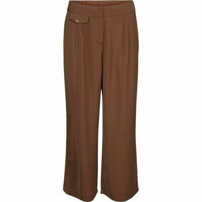 Lelina pants