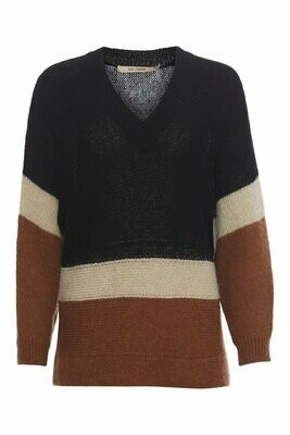 Oma Knit