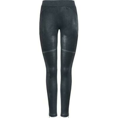 Jet Alma leggings