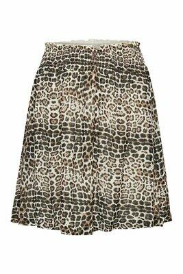 Trilby Vernon Skirt