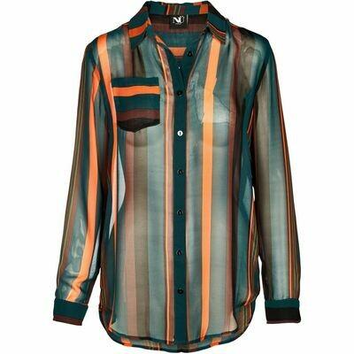 Abida Shirt