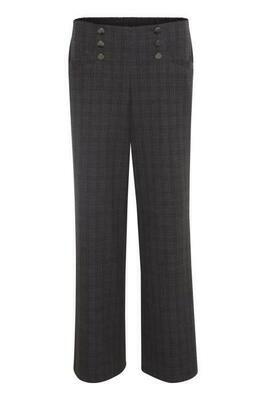 Antilla Pants