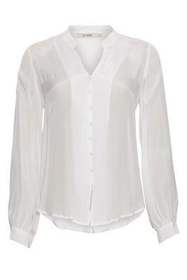 New Dina-Off white