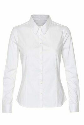 Verla-Pure white