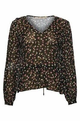 Romy blouse