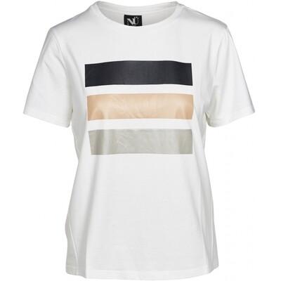 Cabell T-skjorte