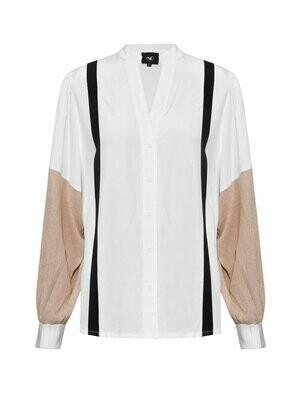 Carli skjorte