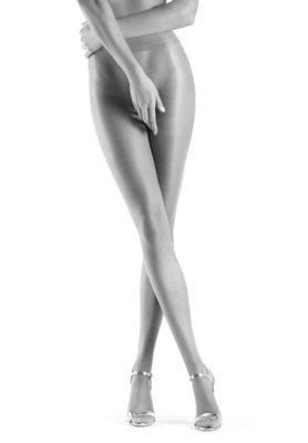 Pearl 15 nude