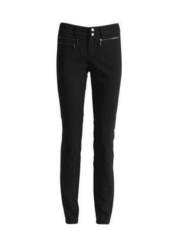 Ester bukse black
