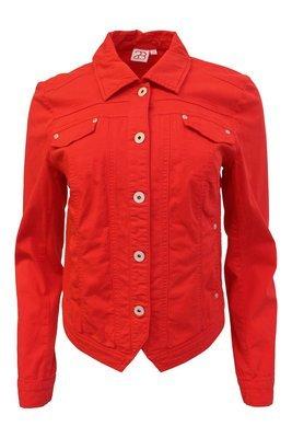 Danne jakke