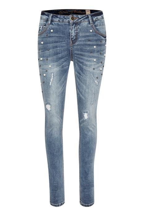 Caimi jeans thea fit