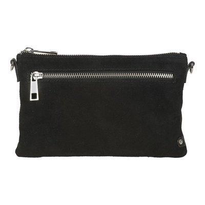 Veske / clutch black