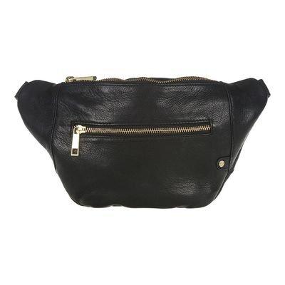 Bum bag black