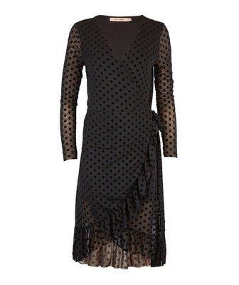 Ines kjole