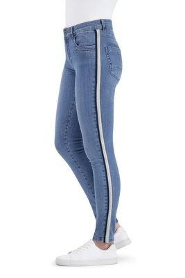 Meya jeans