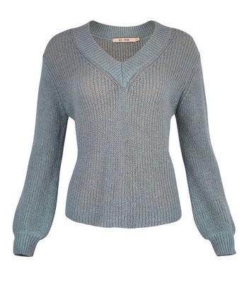 Piper Knit