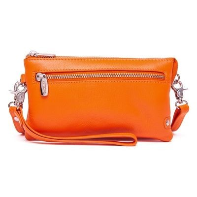 Fashion favourites small bag orange