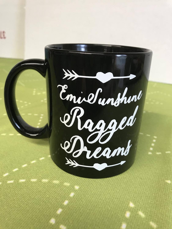 EmiSunshine Mugs