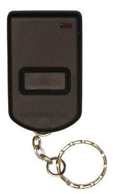 O219-360 Keystone Heddolf One Button Remote