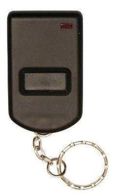 P219-1KB Keystone Heddolf One Button Remote