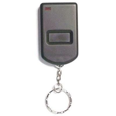 Keystone Heddolf Model S219-1K One Button Remote