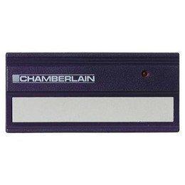 Chamberlain® 750CB Garage Door Opener Remote, Original 750CB