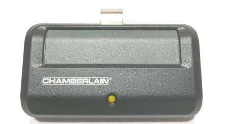 Chamberlain® 950ESTD Garage Door Opener Remote, Original 950ESTD