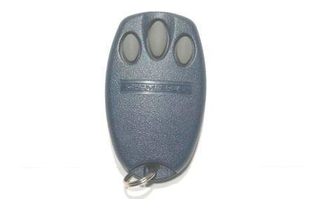 956D Chamberlain Remote Now Uses The 956-315CB Remote