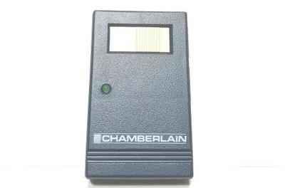 Chamberlain® 856CB Garage Door Opener Remote, Original 856CB
