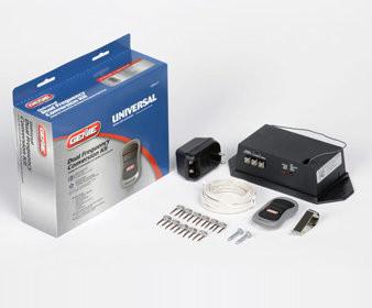 GIRID-1T Genie® Dual Frequency Conversion Kit, 36359R