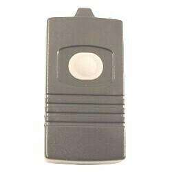 Allstar BA9931MT One Button Key Chain Remote, 190-109391